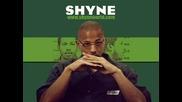 Shyne - Bad