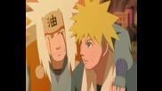 {бг Суб} Naruto Shippuuden - Епизод 90 {бг Суб} **HQ**
