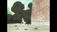 Gakuen Alice Ep 1 Part 3