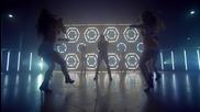 Prince Royce feat. Jennifer Lopez, Pitbull - Back It Up { 2015, hq }