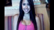 Jasmine Villegas for: xxglamroxx_