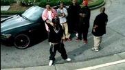Lil Wayne - Fireman