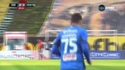 Левски - Локомотив Плд 5-0 | Репортаж 9.04.2017.