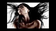 Jaydee - Plastic Dreams ( Folsch & Lanza Remix )