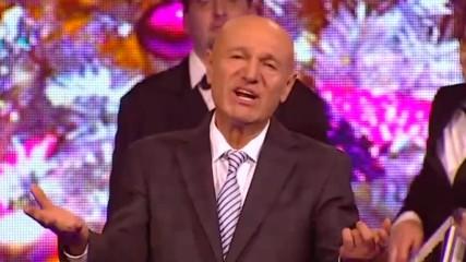Saban Saulic - Kraljica srca mog ( Tv Grand - Live)