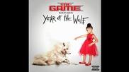 The Game ft. Stacy Barthe, Av & Uiie - Be Nobody Else