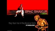 2pac - Only God Can Judge Me [subs] ... by nem0 :)