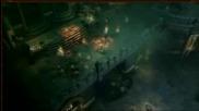 Diablo 3 - Skill Runes.flv