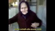 Баба ти ? Наркоман ?