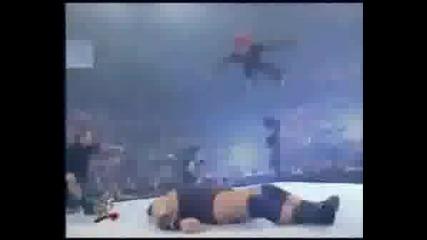 Jeff Hardy Extreme [za Ni4z]