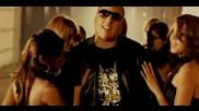[hq] Nicky Jam ft. R.k.m. - Gas pela