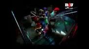 Индийско* Hunterz - Haare Haare (bollywood) (remix) - Desiest - Bhangra .