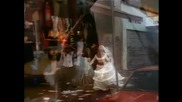 Sade - No Ordinary Love - Music Video 1992 ( H Q )