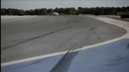 Н О В О ! Колата която промени света - Porsche 918 Spyder