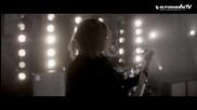 Armin van Buuren feat. Kensington - Heading Up High { 2016, hq }