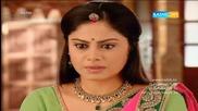 Малката булка епизод 1711-1712 Ананди отвлечена!ниранджан получава предложение за брак!