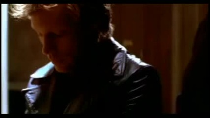 Bon Jovi - Staring At Your Window With A Suitcase In My Hand Hq