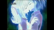 Mermaid Melody ~ I Do Love You