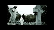 Превод! Don Omar Ft. Syko - Carta Al Cielo ( Писмо За Небето )