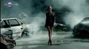 Премиера ! Преслава и Анелия - Няма да съм друга (official Hd video)