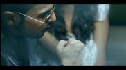 Нежно Индйско парче! Tere Naal Song by Zohaib Amjad