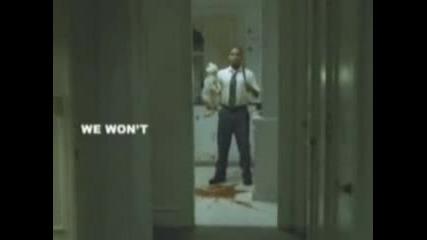 Реклама - Ameriquest Котка Убийство