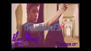 Run Away - Episode 1