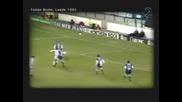 Football smeshki + nai sme6nite golove