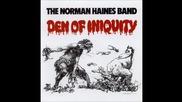Norman Haines Band- Elaine