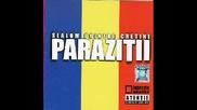 Parazitii - Total Dubios.flv