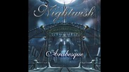 Nightwish - 07. Arabesque (2011) Imaginaerum