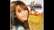 Превод!!! Hannah Montana - Whats Not To Like