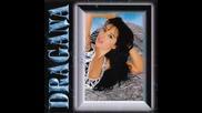 Dragana Mirkovic - Svetinja - 1997