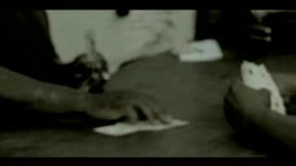 Three 6 Mafia feat.akon & Jim Jones - Thats Right