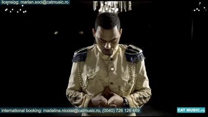 Dj Sava feat Andreea D Yolo - Money Maker [official video Hd