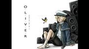 Vocaloid3 Oliver - Scarborough Fair - Full