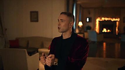 Егор Крид - Крутой (премьера клипа 2019)