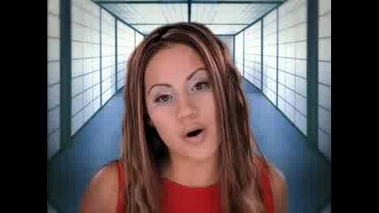 Rachel Lampa -  Saiviour Song