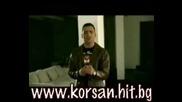 Muhabet - Ich Liebe Dich Parodiq