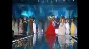 Мис Вселена 2009 - отново Венецуелка