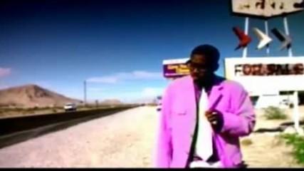 50 Cent - U Aint No Gangsta
