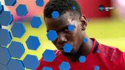 Нюпорт Каунти - Нюкасъл Юнайтед & Брайтън & Хоув Албиън - Манчестър на 30 септември по DIEMA SPORT2