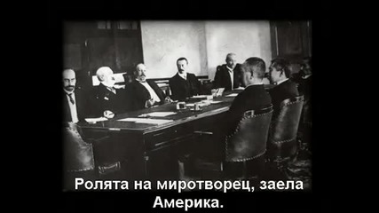 006 Video Lev Trotsky The Secret of the World Revolution 2007 Dvdrip Xvid 1