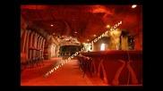 Disko Club 2009 (house)