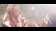 Klangkarussell - Sonnentanz ( Sun Don't Shine ft. Will Heard) ( Official Video )