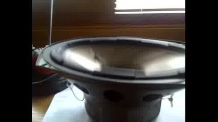 Speaker 9 Na 6