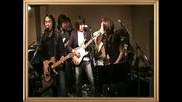 G G R ( Japan) - Blueboy ( John Fogerty Cover)