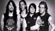 Danzig Unspeakable 1999