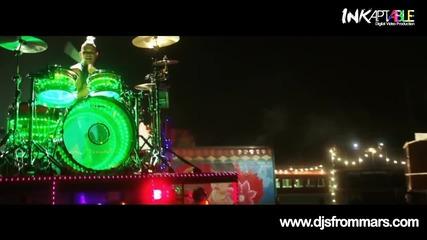 Djs From Mars - Top 40 - 2012