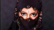 Arabic Trance - Take me away Morfou Remix